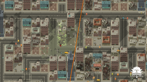 Trespassers_City_Buildings_Change