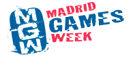 Next stop: Madrid Games Week
