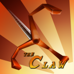 The Claw!