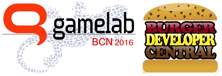 Gamelab 2016 & IDBA: Indie's perspective